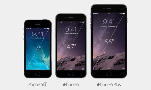 Apple-iPhone6_04