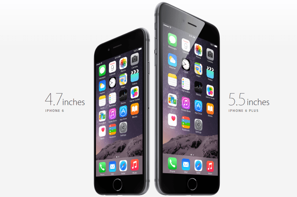 Apple_iPhone6