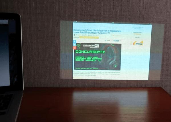 Captura de pantalla 2014-09-28 a las 17.17.10