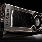 "NVIDIA GeForce GTX 980 y GTX 970 ""Maxwell"" GM204 en profundidad!"