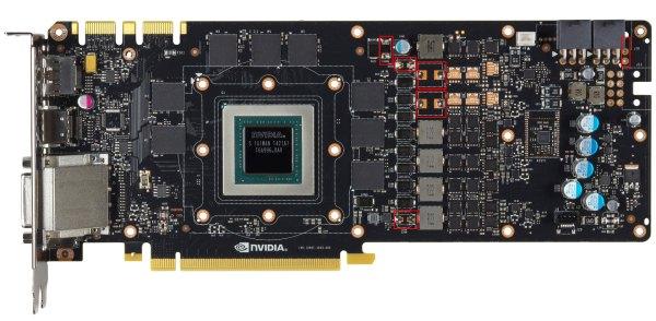 GeForce_GTX_980_PCB_01