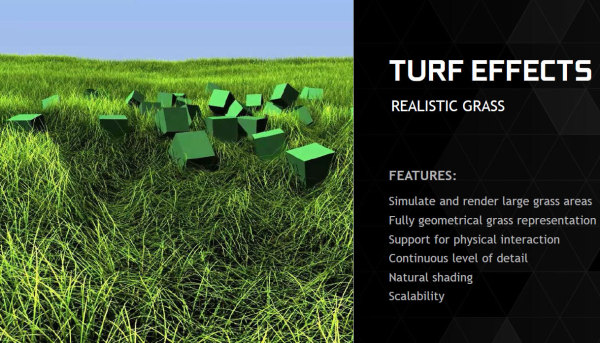 GeForce_GTX_980_Turf_Effect