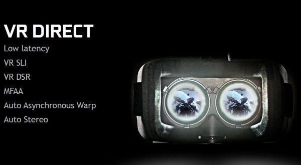 GeForce_GTX_980_VR_Direct_01