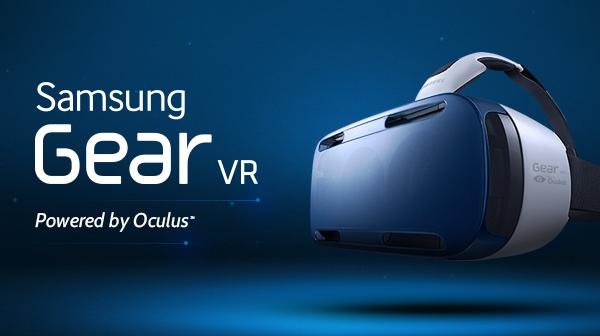 Samsung_Gear_VR_00