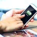 Silicon Power anuncia sus baterías de carga Power Bank para dispositivos móviles