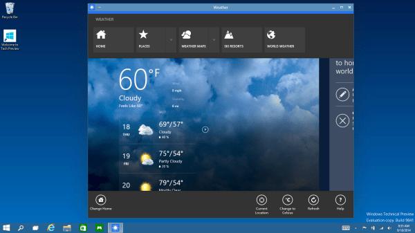 Windows10_App_Commands