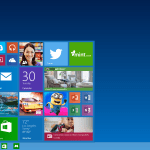 Windows 10 Technical Preview listo para descarga a través del Insider Program