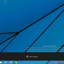 Windows9_18