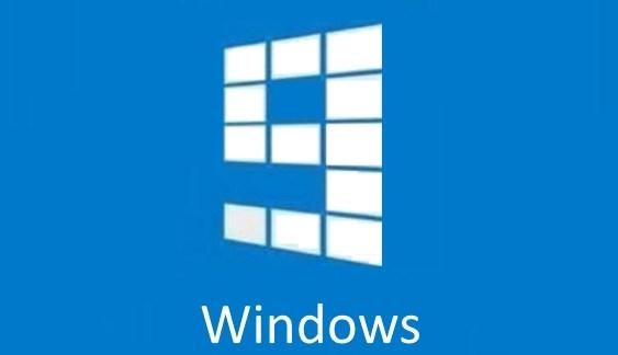 "Conoce Microsoft Windows 9 ""Technical Preview"" en video e imágenes"