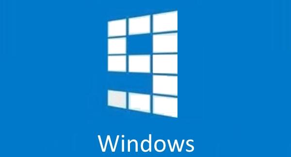 Windows9_custom_logo