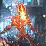 3DMark Fire Strike se actualiza con soporte 4K Ultra HD, You Dare?