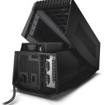 Alienware_13_External Graphics Amplifier_03