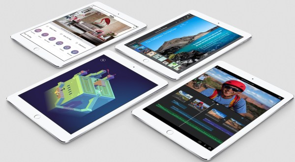 Apple_iPad_Air_2_02