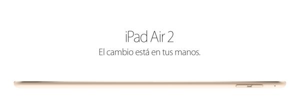 Apple_iPad_Air_2_03