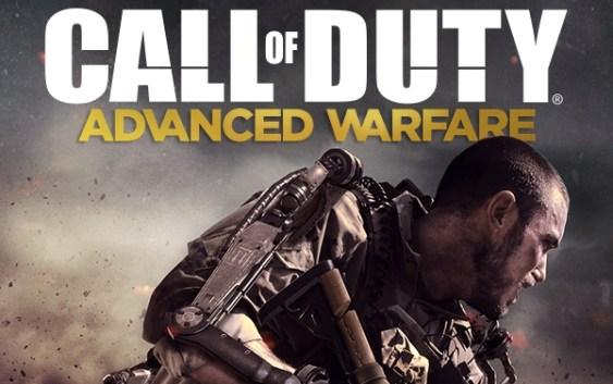 Reserva 55 GB de espacio para Call Of Duty: Advanced Warfare (Requisitos mínimos)