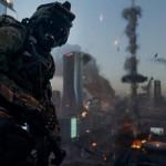 Requisitos Recomendados para Call of Duty: Advanced Warfare en PC