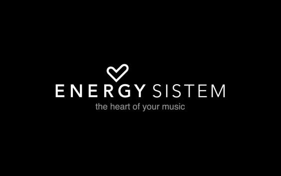 Energy Sistem llega a Chile con productos al alcance de todos.