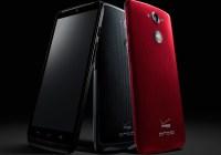 Motorola Droid Turbo ya es oficial con pantalla Quad HD de 5.2″, batería de 3900 mAh y más