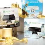 Microsoft baja el precio de la Xbox One previo a navidad y agrega nuevos bundles