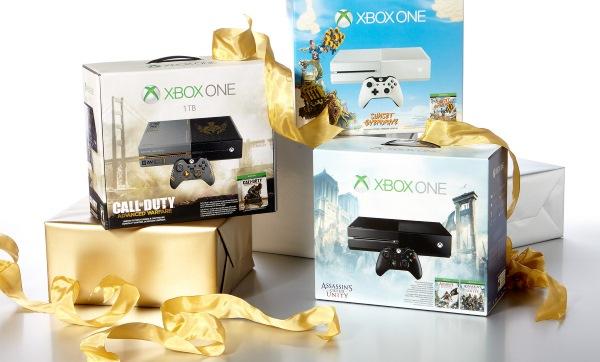 Xbox_One_Bundles_nov_2014