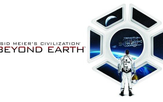 La nueva entrega de la saga Civilization ya se encuentra disponible en Steam.