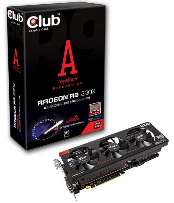 Club3D_Radeon_R9_290X_8GB