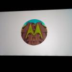 Motorola presento a Moto Maxx: el panzer del Android