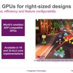Imagination_Technologies_PowerVR_7XT_7XE_11