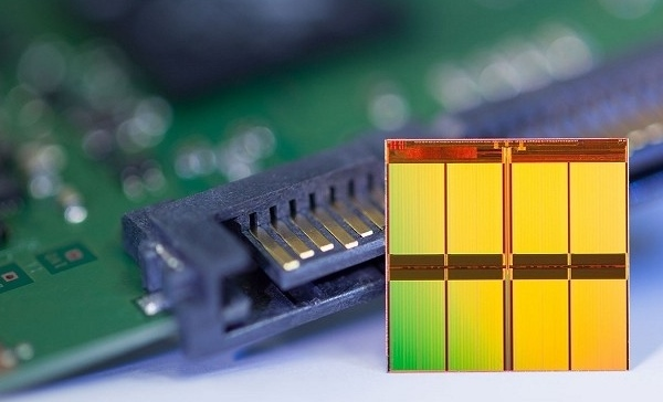 Intel_Micron_3D_NAND_01