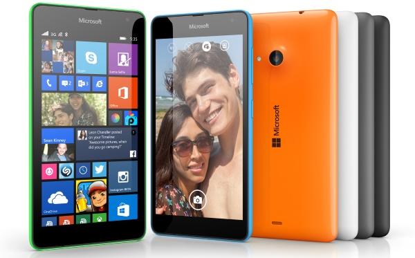 Microsoft_Lumia_535_01