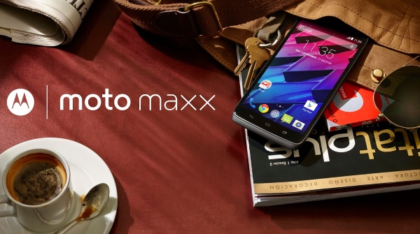 Motorola_Moto_Maxx