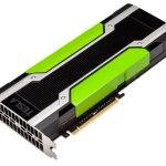 NVIDIA anuncia Tesla K80 con 2 GPUs GK210, 8.5 TFLOPS (SP) y 24 GB de memoria