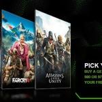 """NVIDIA anuncia su promoción """"Pick Your Path"""" por la compra de una GTX 980/970"""