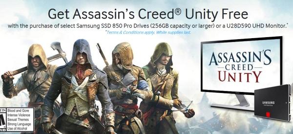 Samsung_Assassins_Cred_Unity_Promo