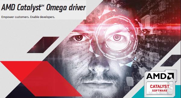 AMD_Catalyst_Omega