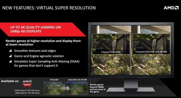 AMD_Catalyst_Omega_Drivers_02