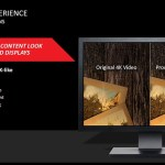 AMD_Catalyst_Omega_Drivers_04