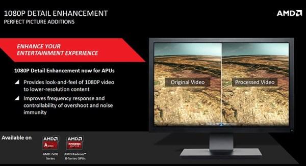 AMD_Catalyst_Omega_Drivers_07