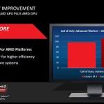 AMD_Catalyst_Omega_Drivers_08