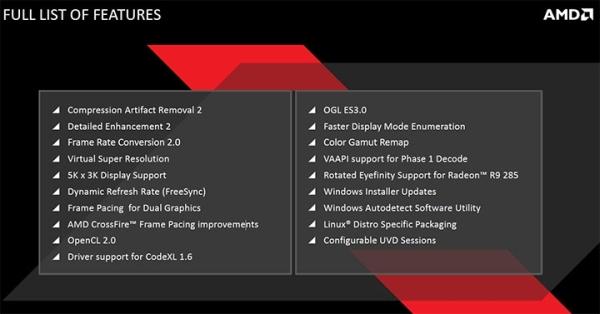 AMD_Catalyst_Omega_Drivers_11