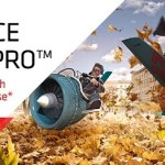 AMD recorta hasta un 50% el precio de algunas AMD FirePro