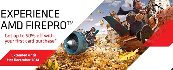 AMD_Fire_Pro_Promo_2014