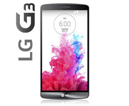 MV_LG-G3-large01