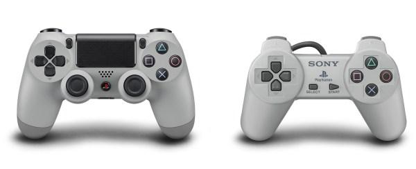 Sony_PlayStation4_20_Aniversary_06