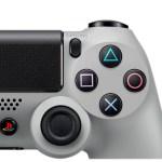 Sony_PlayStation4_20_Aniversary_07