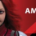 """AMD lanzaría sus APU """"Godavari"""" A-8000 series a finales de Mayo"""