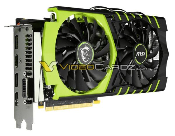 MSI-GeForce-GTX-960-100-MILLION-Edition-1