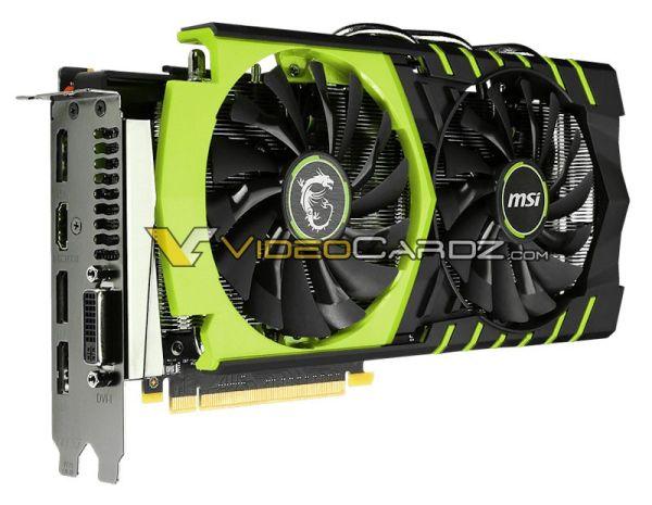 MSI-GeForce-GTX-960-100-MILLION-Edition-1