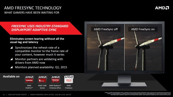 AMD-Catalyst-Omega-Driver-14.50_AMD-Freesync-Technology