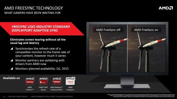 AMD-Catalyst-Omega-Driver-14.50_AMD-Freesync-Technology